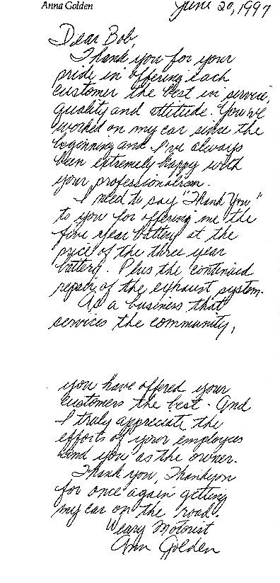 Letters of appreciation view letter thecheapjerseys Images